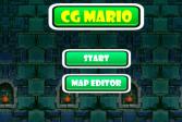 Марио CG