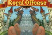 Нападение на королевство