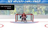 Хоккейный вызов