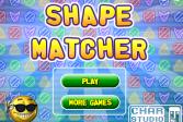 Играть Разгром бомб онлайн флеш игра для детей