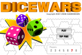 Играть Войны по захвату территорий онлайн флеш игра для детей