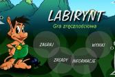 Играть Позвоните Кузе онлайн флеш игра для детей