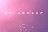 Играть СоларМакс 2 онлайн флеш игра для детей