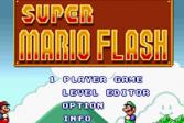 Играть Марио новый онлайн флеш игра для детей