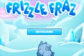 Играть Фризл Фраз 4 онлайн флеш игра для детей