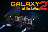 Играть Осада галактики 2 онлайн флеш игра для детей