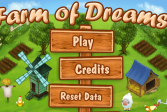 Играть Ферма желаний онлайн флеш игра для детей
