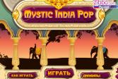 Играть Индийская зума онлайн флеш игра для детей