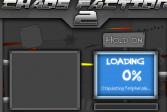 Играть Фракция Хаоса 2 онлайн флеш игра для детей