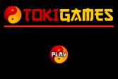 Играть Атака Трансформеров онлайн флеш игра для детей