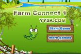 Играть Маджонг: Фрукты онлайн флеш игра для детей