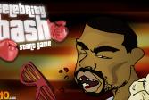 Играть Профессиональный Бокс со Звездами онлайн флеш игра для детей
