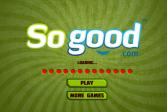 Играть Хороший Современный танк онлайн флеш игра для детей