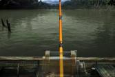 Спортивная Рыбалка: Отдых и ловля онлайн флеш игра для детей