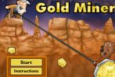 Играть Ловкий Средневековый Золотодобытчик онлайн флеш игра для детей