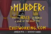 Играть Наказание за Убийство онлайн флеш игра для детей