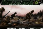 Играть Захвати Мир 2: Апокалипсис онлайн флеш игра для детей