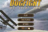 Играть Воздушный Транспорт Вертолеты: на двоих онлайн флеш игра для детей