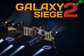 Играть Осада: стражи  галактики 2 онлайн флеш игра для детей