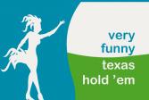 Играть Техасский холдем: Штат Ковбоев онлайн флеш игра для детей