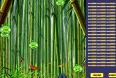 Играть Игра Уничтожь плохих свинок онлайн флеш игра для детей