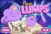 Играть Эти тучки онлайн флеш игра для детей