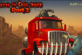 Играть Убей или умри 2: Побег из пустыни онлайн флеш игра для детей