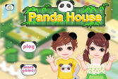 Играть Детская комната - 6 онлайн флеш игра для детей