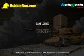 Играть Боевые механизмы онлайн флеш игра для детей