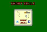 Играть Стреляйте в Белл онлайн флеш игра для детей