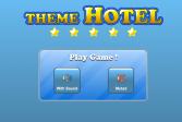 Играть Лучший отель онлайн флеш игра для детей