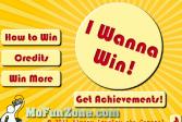 Играть Хочу выиграть онлайн флеш игра для детей
