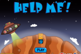 Играть Помогите мне онлайн флеш игра для детей