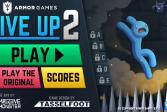 Играть Сдаюсь 2 онлайн флеш игра для детей