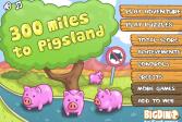 Играть 300 миль до свинляндии 300 миль до свинляндии
