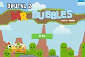 Играть Жестокие 2: Мистер бабл онлайн флеш игра для детей