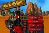 Играть Построй мост онлайн флеш игра для детей