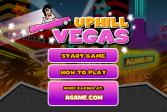 Играть Тяжелый Лас-Вегас онлайн флеш игра для детей