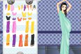 Играть Индийские Барби девушки онлайн флеш игра для детей