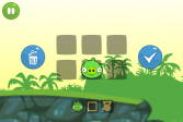 Играть Плохие Свиньи 3 онлайн флеш игра для детей