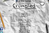 Играть Мятый онлайн флеш игра для детей