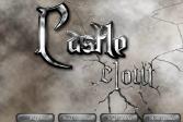 Играть Осада замка онлайн флеш игра для детей