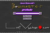 Играть Мастер сгибания вступление онлайн флеш игра для детей