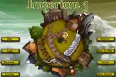 Играть Империум 5 онлайн флеш игра для детей