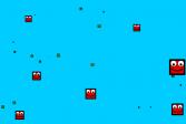 Играть Всегда больше рыбы онлайн флеш игра для детей
