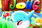 Играть Фйонг онлайн флеш игра для детей