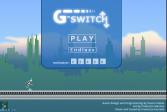 Играть Переключатель Ж онлайн флеш игра для детей