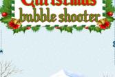 Играть Рождественские шары: Шутер онлайн флеш игра для детей