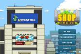 Играть Империя магазинов онлайн флеш игра для детей
