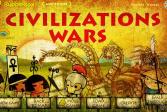 Играть Войны цивилизаций онлайн флеш игра для детей